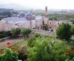 isa-bey-camii-mosque-at-selcuk