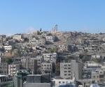 amman-cityscape