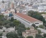 ancient-agora