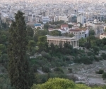 athens-and-the-ancient-agora