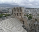 theatre-of-herodes-atticus