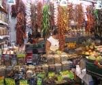 mercat-de-al-boqueria