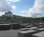 holocaust-memorial-1