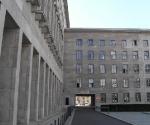 nazi-architecture