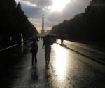 sudden-downpour-2
