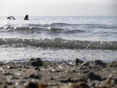 dead-sea-3