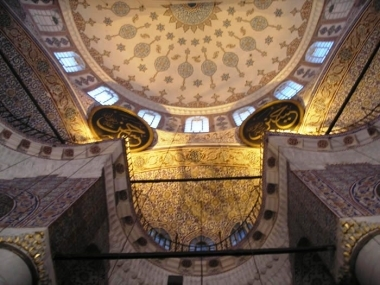 new-mosque-interior