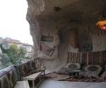 cosy-stone-home