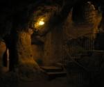 underground-city-3
