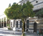 azem-palace-4