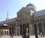 umayyad-mosque-2