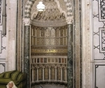 umayyad-mosque-interior-2