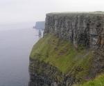 cliffs-of-moher-1