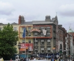 oconnell-street