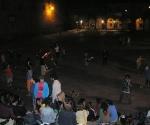 midnight-circus