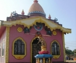 hindu-temple-between-vagator-and-anjuna