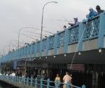 galata-bridge