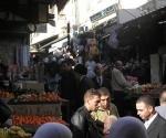souq-scene