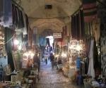 the-souq