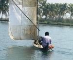 backwaters-4