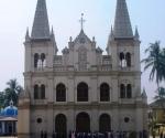 santa-cruz-basilica