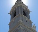 catedral-de-nuestra-senora-de-la-almudena