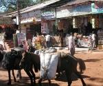 matherans-main-bazaar