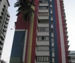 apartment-building-in-colaba