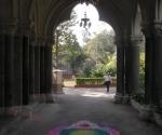 university-of-mumbai-2