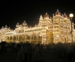 maharajas-palace-2
