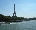 eiffel-tower-from-the-seine