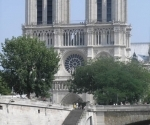 notre-dame-from-the-seine