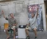 festival-davignon-1