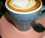 a-cuppuccino-at-cafe-amore