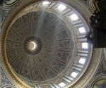interior-of-st-pauls-dome