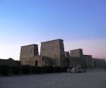 temple-of-philae-3-aglikia-island