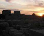temples-of-karnak-3