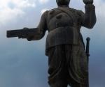 King Sisavangvong